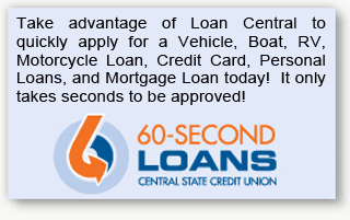 60-second Loans