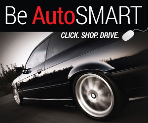 Auto Buying Made Easy